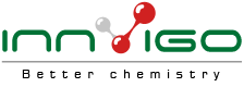 INNVIGO Romania logo
